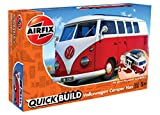Quickbuild (Hornby Hobbies LTD J6017