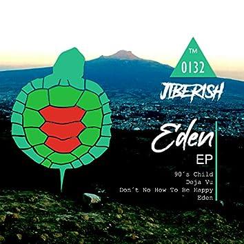 Eden EP