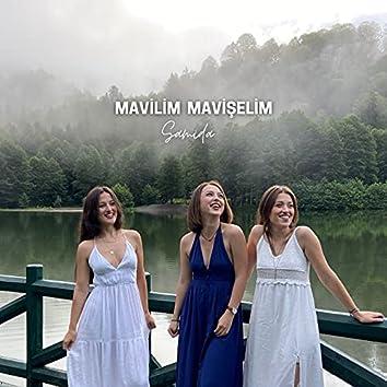Mavilim Mavişelim