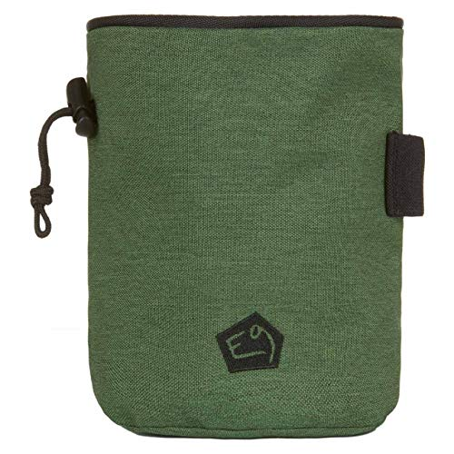 E9 Chalkbag Botte - -
