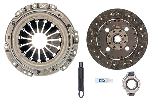 EXEDY NSK1003 OEM Replacement Clutch Kit
