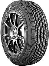 Mastercraft SRT Touring Touring Radial Tire -215/65R17 99T