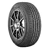 Mastercraft SRT Touring Touring Radial Tire -225/50R17 94V