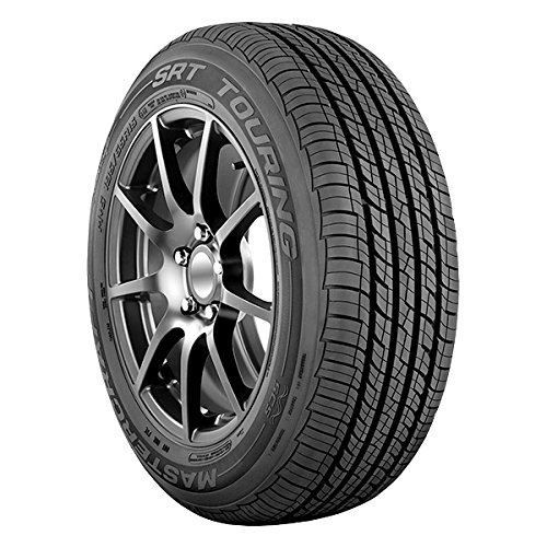 Best All Around Tire For Subaru Outback