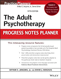 Best planning practice notes Reviews