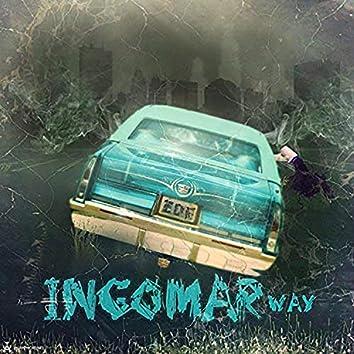 Ingomar Way