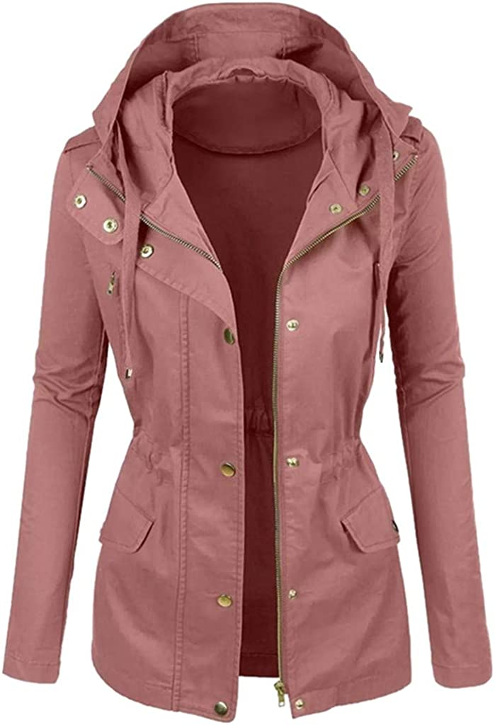 Womens Cool Leather Jacket Fashion At the price of surprise Biker Max 46% OFF L Faux Motorcycle Lapel