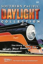 Southern Pacific Daylight Collection [DVD]
