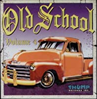 Old School 4 by Old School