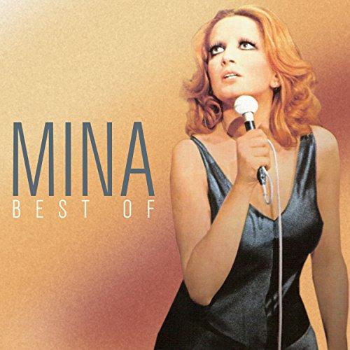 Best Of: Mina