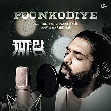 """Poonkodiye (From """"Thala"""")"""