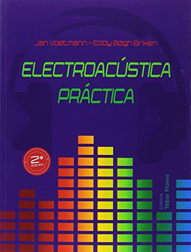 Electroacústica práctica
