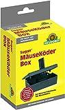NEUDORFF - Sugan MäuseköderBox 1 Stück