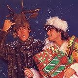 Last Christmas (7')