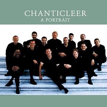 Chanticleer - A Portrait