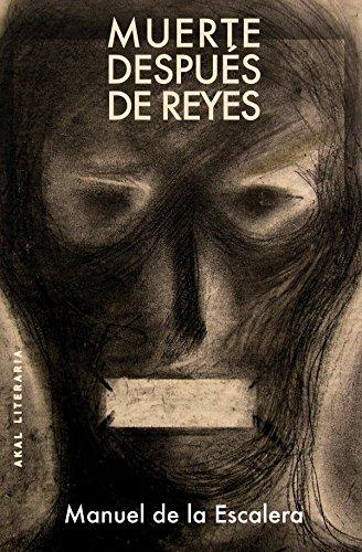 Muerte después de Reyes / Cielo en la cárcel: 68 (Literaria)