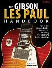 Best epiphone les paul manual Reviews