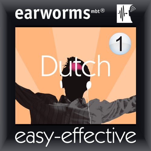 Rapid Dutch     Volume 1              By:                                                                                                                                 Earworms Learning                               Narrated by:                                                                                                                                 Andrew Lodge                      Length: 59 mins     13 ratings     Overall 4.4