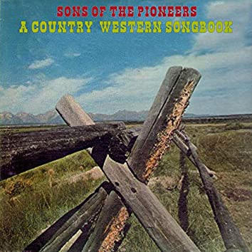 A Country Western Songbook