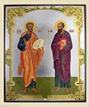 Best peter and paul icon Reviews