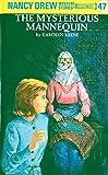 Nancy Drew 47:...image