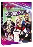 Suicide Squad - Coll Dc Comics