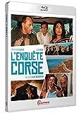 L'Enquête corse [Francia] [Blu-ray]
