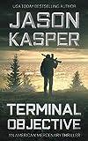 Terminal Objective: A David Rive...