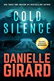 Cold Silence: A Chilling Psychological Thriller