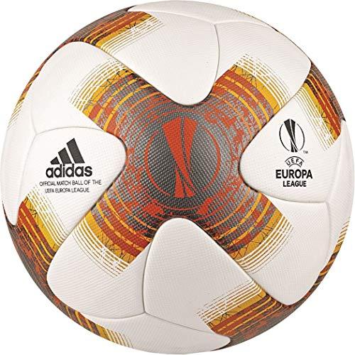 adidas Europa League Matchball 2017/2018