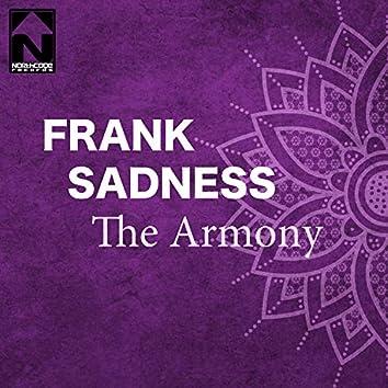 The Armony (Jakepool Remix)