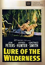 Best the lure dvd Reviews