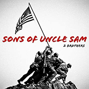 Sons of Uncle Sam