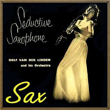 Seductive Saxsophone