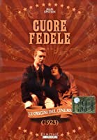 Cuore Fedele [Italian Edition]