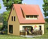 Auhagen 12237 - Haus Elke -