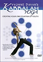 Kabbalah Works: Creating Your Own Fountain of [DVD]