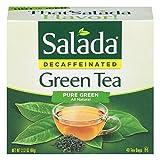 Salada Tea Beverages