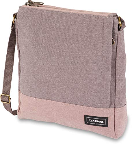 Dakine Jordy Crossbody Bag, Sling Purse Travel Bag - Sparrow