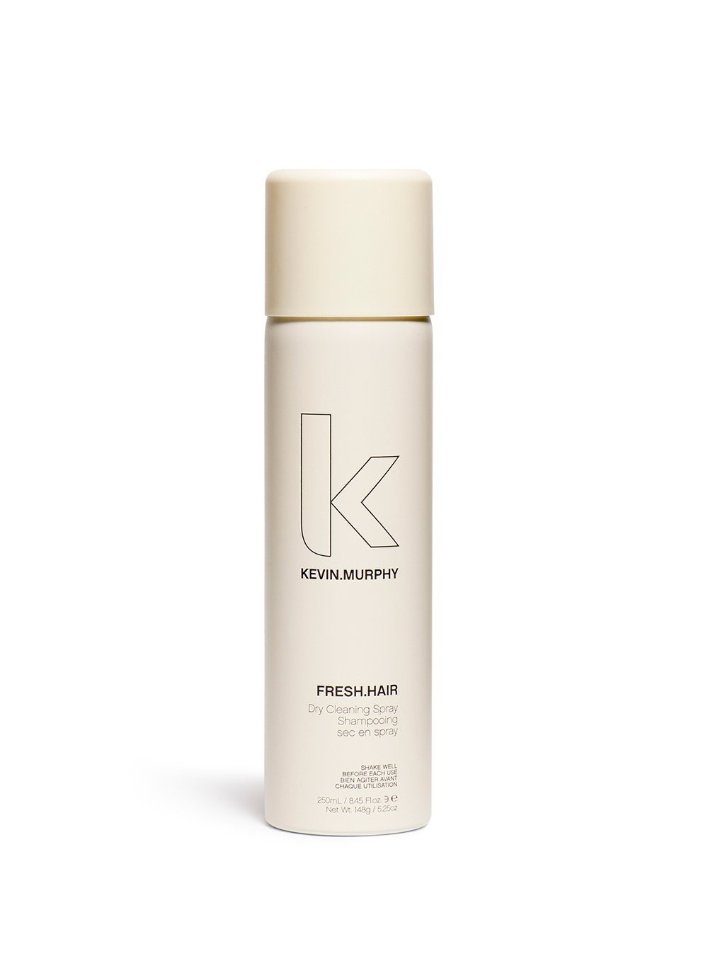 KEVIN MURPHY Fresh Hair Max 65% OFF Dry Ounce Spray Topics on TV 8.44 Cleaning