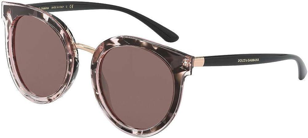 Dolce & gabbana occhiali da sole donna 0DG4371