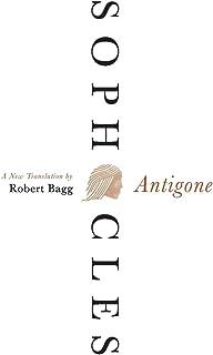 Antigone: A New Translation