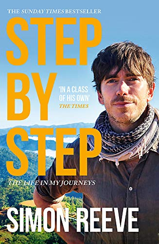 Step By Step: The perfect gift for the adventurer in your life