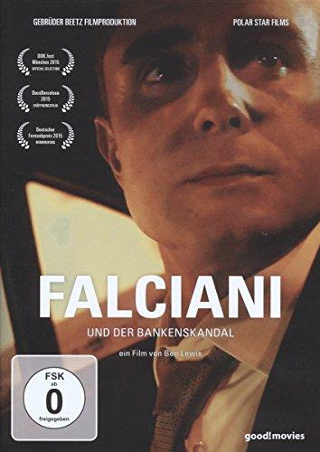 Falciani und der Bankenskandal