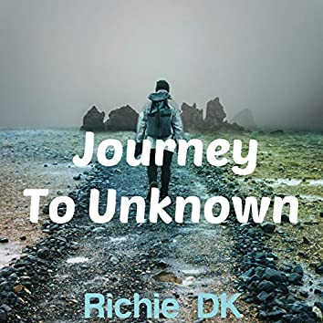 Journey to Unknown