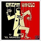 El Muñeco (Luis Beyra Club Mix)