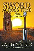 Sword Across Time