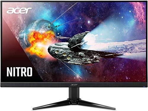 Acer Nitro QG241Ybii 23.8' 16:9 1ms HDMI VGA