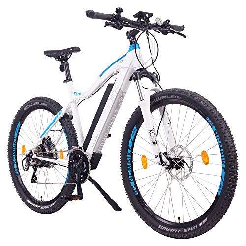 51+9Jsq5jLL._SL500_ Le migliori Bici Elettrice su Amazon: NCM E-bike di Qualità