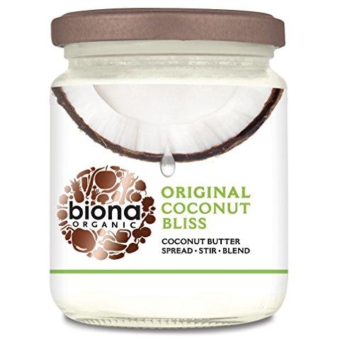 Biona Mantequilla De Coco 250 g
